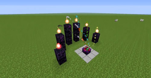 Thaumic-Tinkerer-Mod-Magia-Minecraft