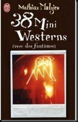 book_cover_38_mini_westerns_avec_des_fantomes_163788_250_400