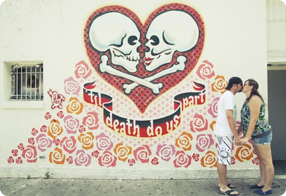 deathdouspart