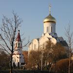 Belorussia (78).jpg