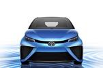 TMS-Toyota-FCV-2