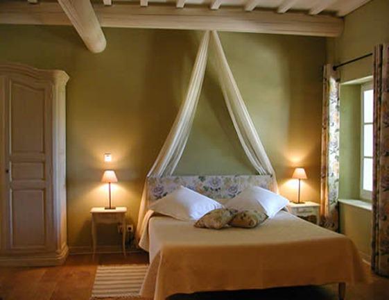chambre-charme-provence