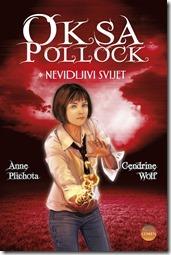61144 Oksa Pollock 1 N.indd