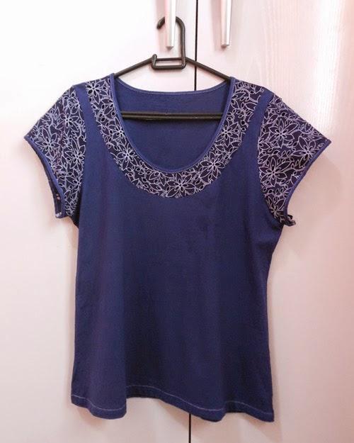 diy-como-tingir-blusa-corante-customizando-9.jpg