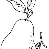 fruta4.jpg