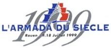 armada du siecle 1999