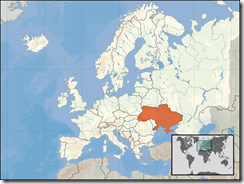 800px-Europe_location_UKR