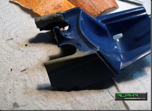 Tyrrell4
