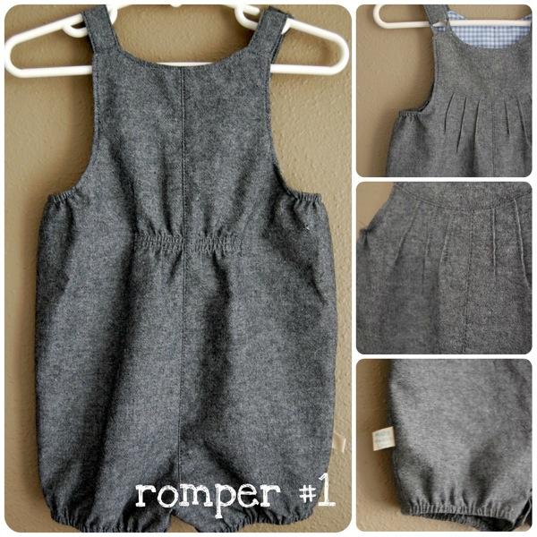 romp1