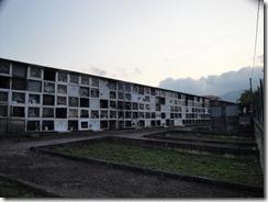 portugal 2012 031