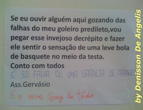 Gervasio 186