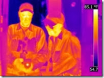 IR-thermography-basics-thumb