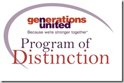 Program-of-Distinction-Logo
