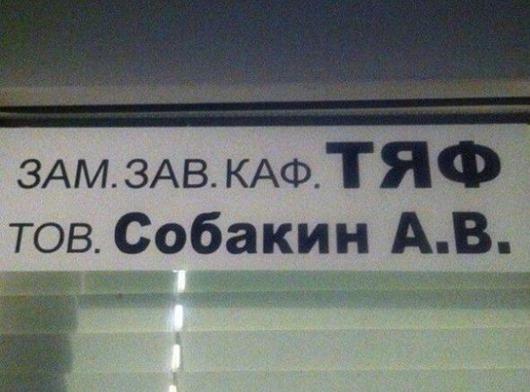 2777ece9ab1a36ae6a496d5874d_prev