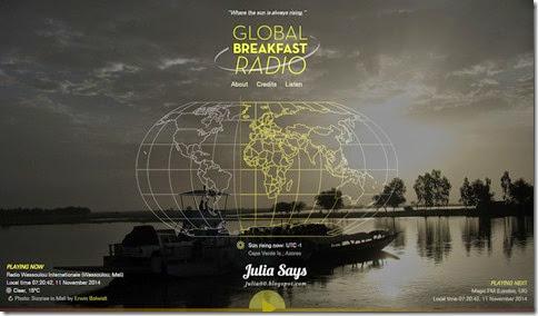 Glbreakfastradio01