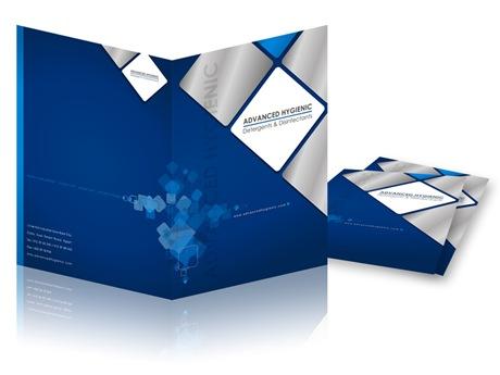 brochure-design-print-inspiration-inspiring-010