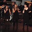 Nacht van de Muziek 20 dec 2012 2012-12-20 050 [1280x768].JPG