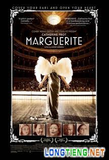Khát Khao Tỏa Sáng - Marguerite Tập 1080p Full HD