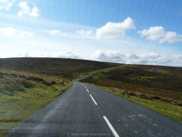 spirituele-reis-dartmoor-engeland-30.JPG
