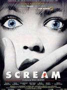 affiche-Scream-1996