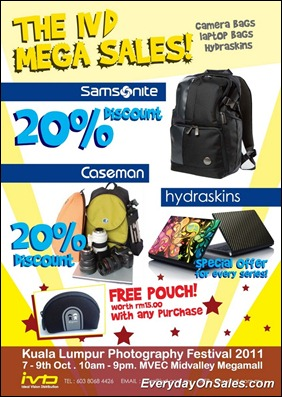 IVD-Mega-Sales-2011-EverydayOnSales-Warehouse-Sale-Promotion-Deal-Discount