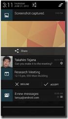 ui_overview_notifications
