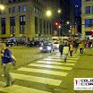 01-chicago2014-030.jpg