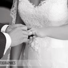 Autumn-Wedding-Wokefield-Park-LJPhoto-SLB-(108).jpg