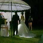 vestido-de-novia-mar-del-plata-buenos-aires-argentina-daniela_10474828_1554098531502616_7186788865219576525_o.jpg
