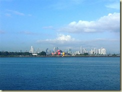 20121224_Museum and Panama City (Small)