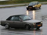 IMG_6667_bartuskn.nl.jpg