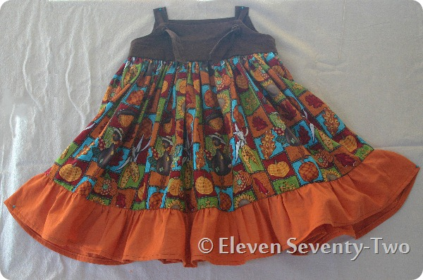 1172_ThanksgivingDress