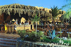 Фото 4 Iberotel Oasis Makadi Club