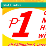 EDnything_Thumb_CebuPac National Heroes Day Sale