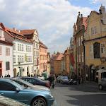 Сhexiya-Praga (37).jpg