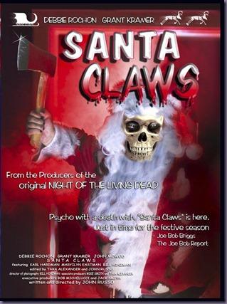 Santa-Claws-poster