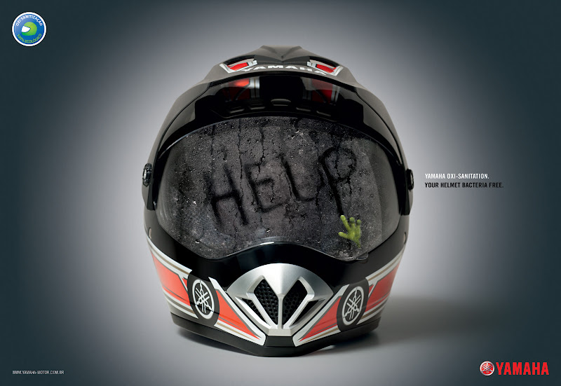 Your-Helmet-Bacteria-Free-3-o.jpg