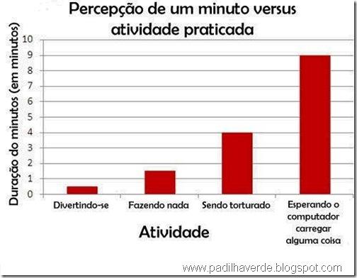 Facebook Gráficos-24