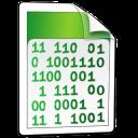 System-binary-128