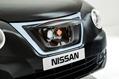 Nissan-NV200-London-Taxi-11