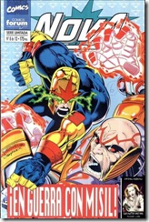 P00008 - Marvel_Nova n¦01-12_Forum