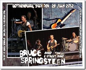 gothenburg2012-07-28frnt2