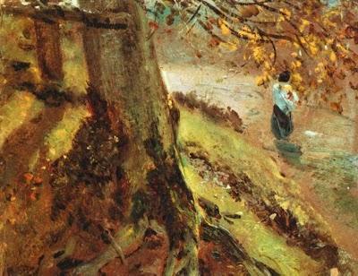 Constable, John (9).jpg