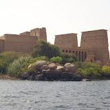 Ägypten 255.JPG