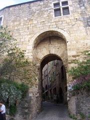 2009.05.22-012 portail peint