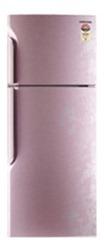Samsung-RT2735TNBPZTL – 255 Liter-Refrigerator