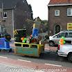 optocht_ulestraten-9408.jpg