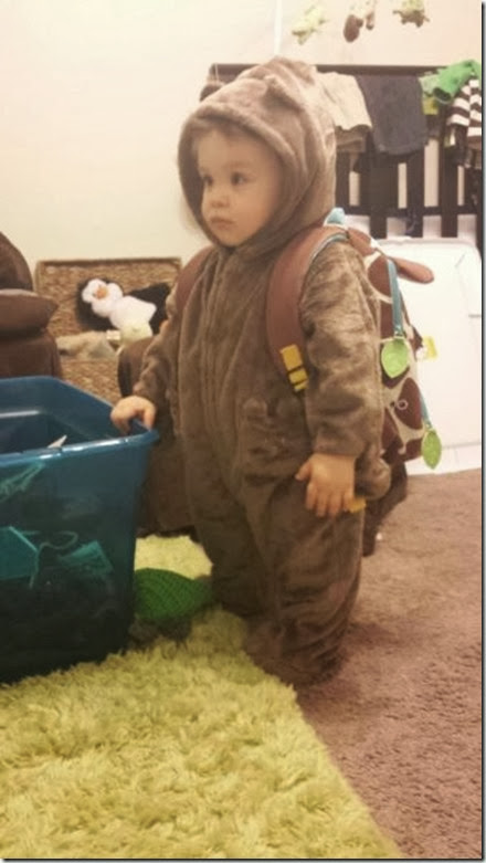 halloween-costumes-kids-1