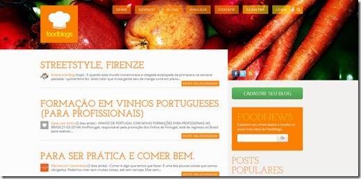 foodblogs-vinho-e-delicias