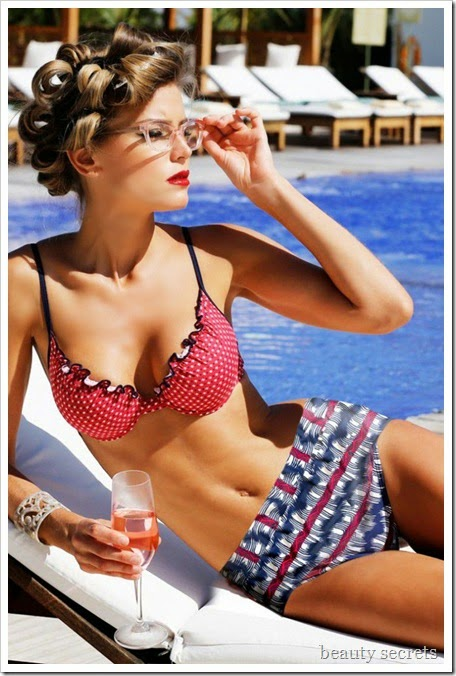 pin-up- swimwear-2014-6